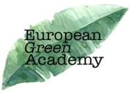 European Green Academy